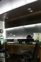 6700  Square Feet Office  For  Sale  In  Jinnah Avenue, Islamabad