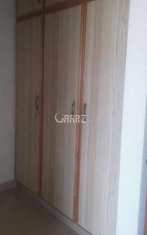 680 Square Feet Flat For Rent