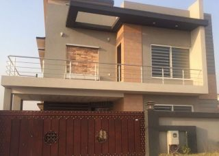 7 Marla House for Rent In G-14/4, Islamabad.