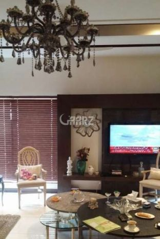 746  Square Feet Flat For  Sale  In  H-13, Islamabad