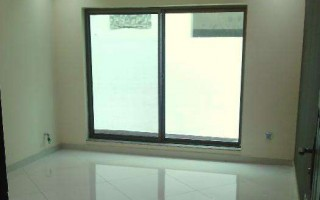 8 Marla House For Sale In Bahria Town, Karachi