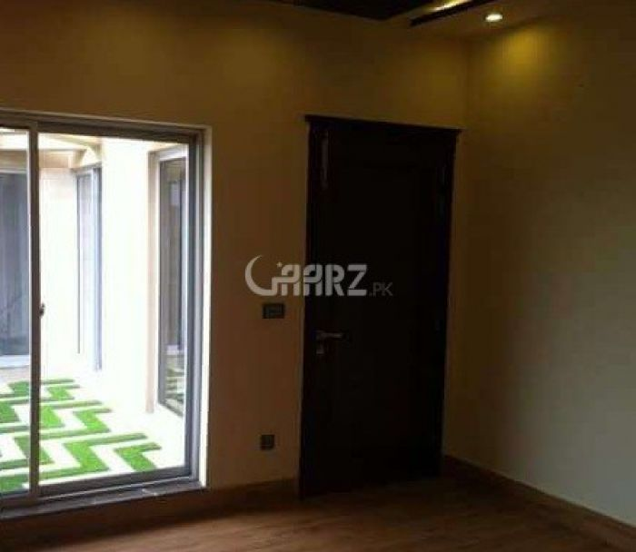 830 Square Feet Flat For Sale In Bahria Town Phase-1, Karachi