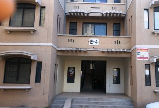 900 sq ft Flat for Rent In G 11/3, Islamabad.