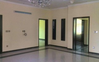 900 Square Feet Flat for Rent In DHA Phase 6, Karachi.