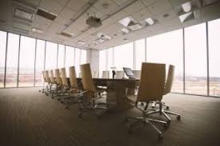 900 Square Feet 2nd Floor Office For Rent In Block F, DHA Phase 1,Lahore