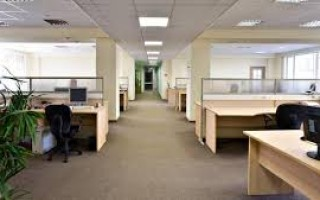 900 Square Feet Office For Rent In DHA Phase 1  Block N,Lahore