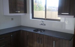 950 Square Feet Flat For Rent