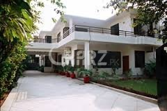 1 Kanal Bungalow For Rent In Block AA, Phase 4, DHA Lahore