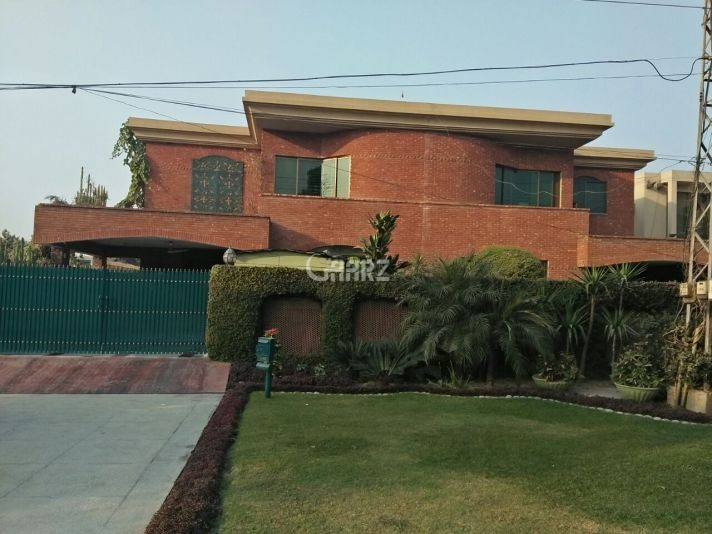 1 Kanal Bungalow For Rent In  Block E,DHA Phase 2, Lahore