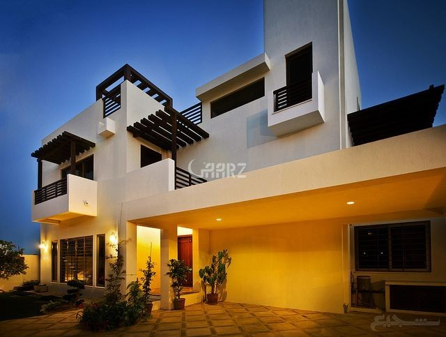 1 Kanal Bungalow For Rent In DHA Phase 5,Lahore