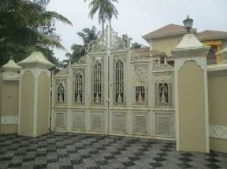 1 Kanal Bungalow For Rent In DHA Phase 6