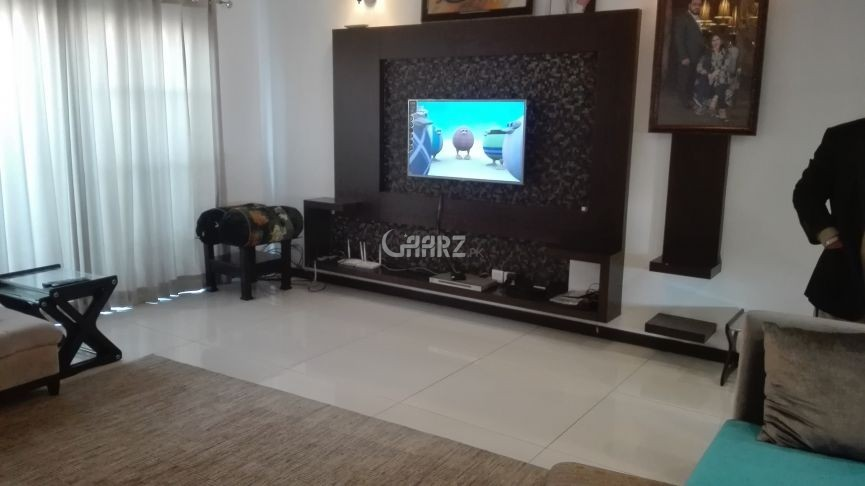 1 Kanal Bungalow For Rent In DHA Phase-6,Lahore