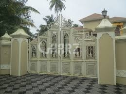 1 Kanal Bungalow For Rent In Dha Phase 7