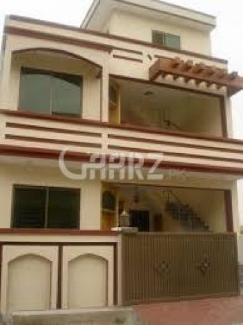 1 Kanal Bungalow for Rent in Islamabad F-8
