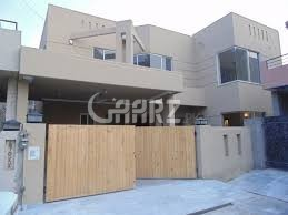1 Kanal Bungalow For Rent In F-8/3 Islamabad