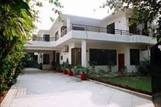 1 Kanal Bungalow for Sale in Lahore Block Q, DHA Phase-2