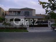 1 Kanal Bungalow for Sale in Karachi DHA Phase-5