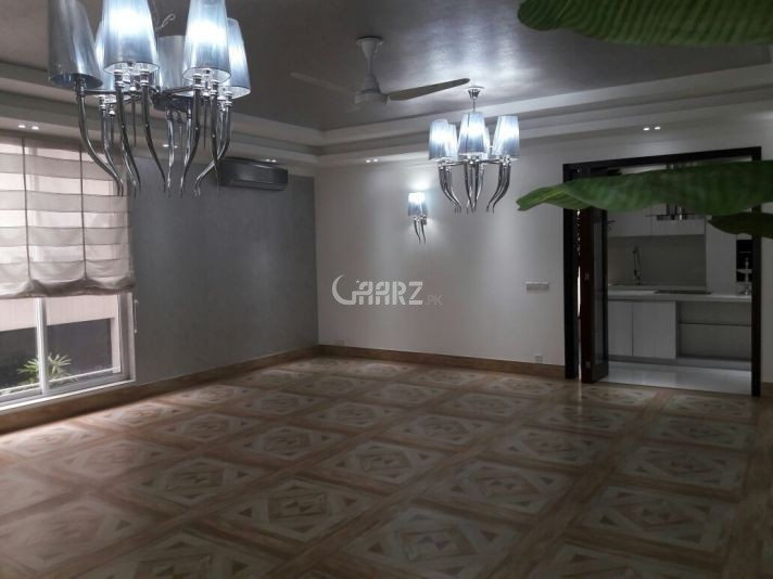 1 Kanal Bungalow for Sale in Lahore DHA Phase-6 Block D