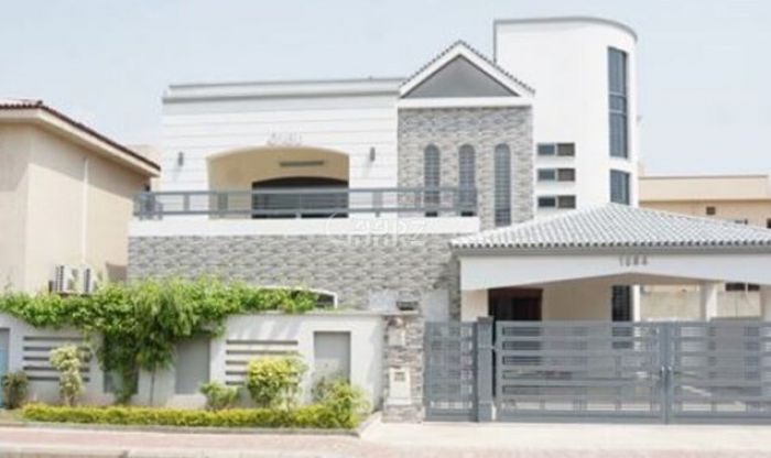 1 Kanal Bungalow For Sale  In  E-11, Islamabad