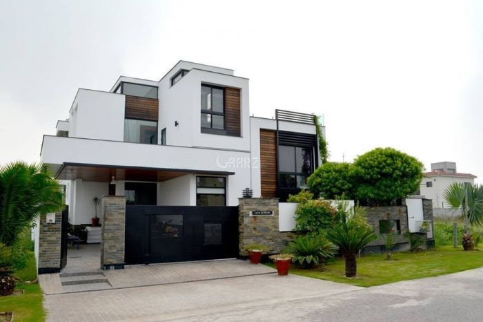 1 Kanal Bungalow for Sale in Islamabad E-11/3