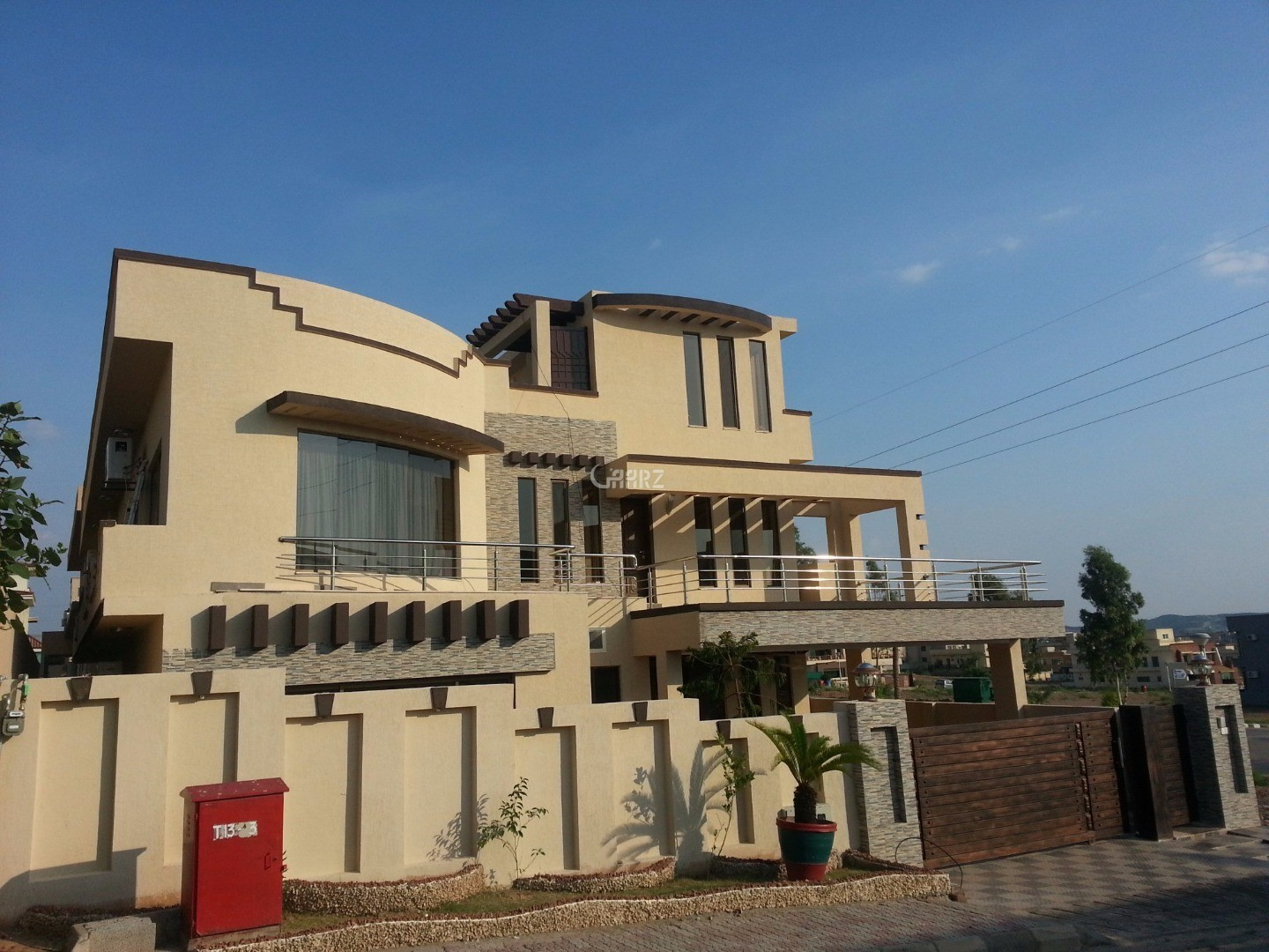 1 Kanal Bungalow for Sale in Lahore Pcsir Housing Scheme
