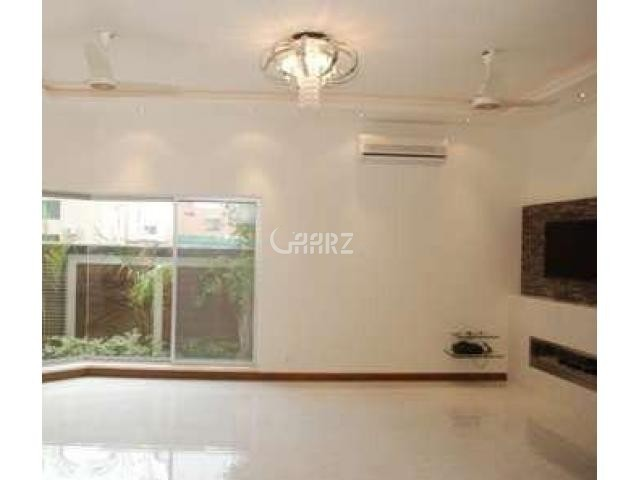 1 Kanal House For Rent