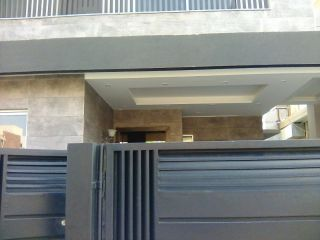 1 Kanal House for Rent in Lahore DHA-1