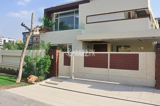 1 Kanal House For Rent In DHA Phase 2  Block F, Lahore