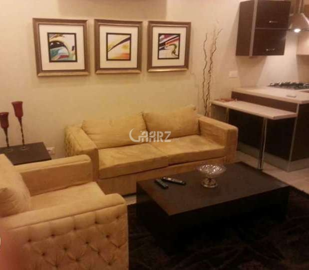 1 Kanal House For Rent In DHA Phase 2  Block N, Lahore