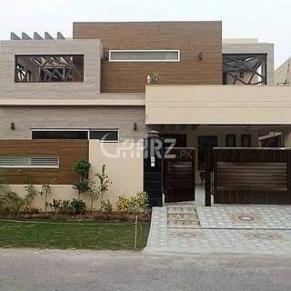 1 Kanal House For Rent In DHA Phase 2  Block C, Lahore