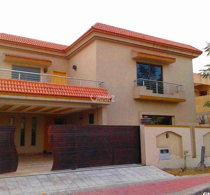 1 Kanal House For Rent In DHA Phase -4 , Lahore