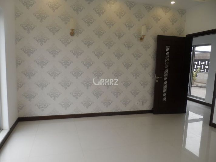 1 Kanal House For Rent In DHA Phase-5 Block L , Lahore