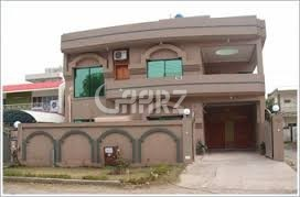 1 Kanal House For Rent In DHA Phase-5 , Lahore