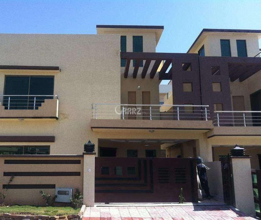 1 Kanal House For Rent In  DHA Phase 6- Block T, Lahore