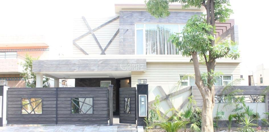 1 Kanal House for Rent In F 10/4, Islamabad.