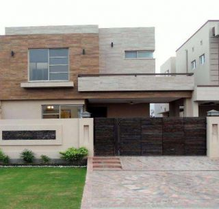 1 Kanal House For Rent In G-11/3,Islamabad