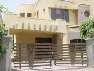 1 Kanal House for Sale G 11/4, Islamabad,