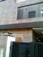 1 Kanal House for Sale in Lahore DHA Phase-6 Block-c