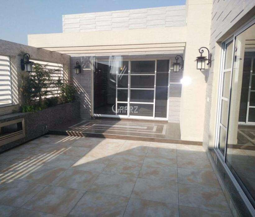 1 Kanal House For Sale In DHA Phase 1