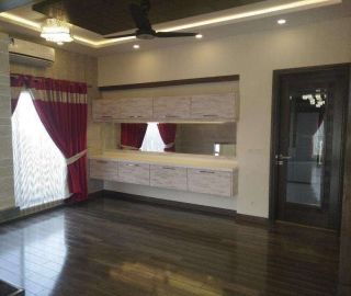 1 Kanal House For Sale In DHA Phase 1, Lahore