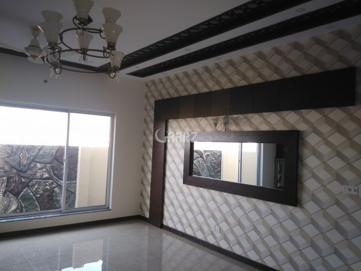 1 Kanal Bungalow for Sale in Lahore DHA Phase-4