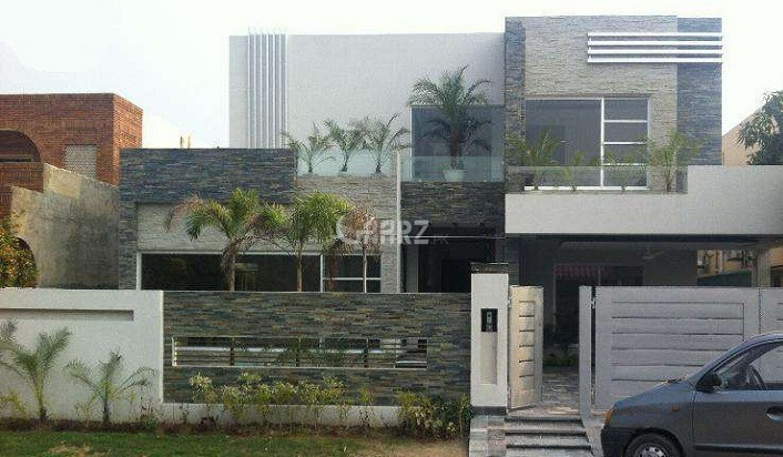 1 Kanal House For Sale In DHA Phase-6 , Lahore