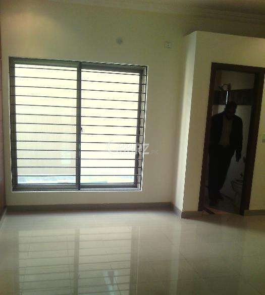 1 Kanal House For Sale In Valencia Housing Society, Lahore