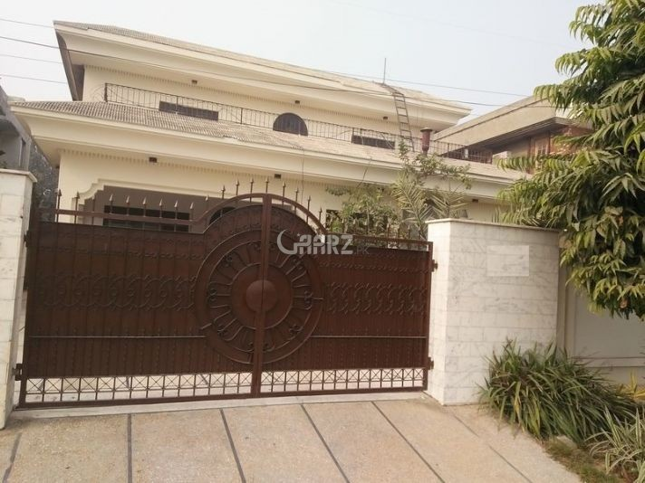 1 Kanal Lower Portion For Rent In DHA Phase 3, Lahore