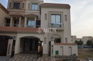 1 Kanal Lower Portion For Rent In DHA Phase-3, Lahore