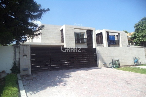 1 Kanal Lower Portion  For Rent In  F-11/3, Islamabad