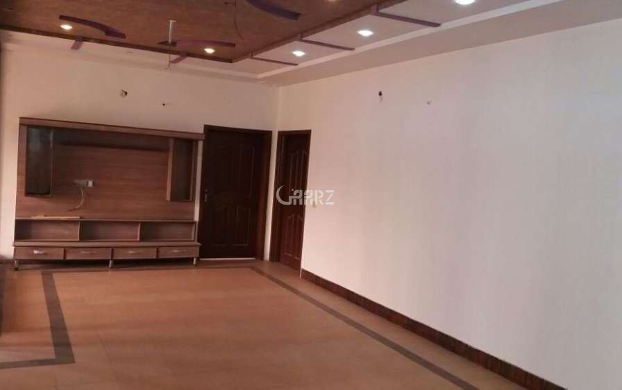 1   Kanal  Lower Portion  For Rent In  G-11, Islamabad