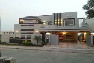 1 Kanal Lower Portion for Rent in Islamabad Sector A, DHA Phase-2