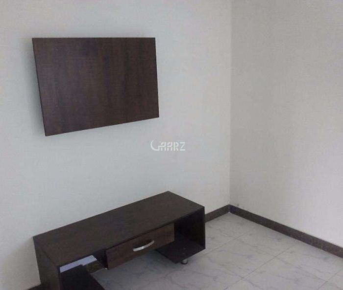 1 Kanal Lower Portion for Rent in Lahore Sui Northern Gas Housing Society