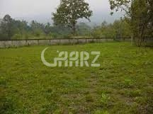 1 Kanal Plot For Sale In Block B, DHA Phase 6,Lahore